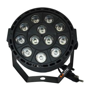 12*10W 4in1 LED Par Light