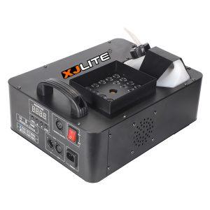 1500W LED Vertial Smoke Machine