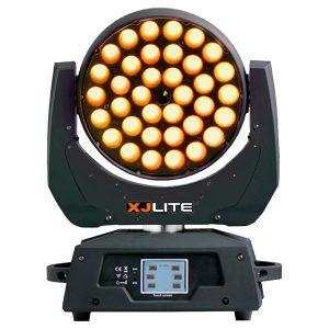 LED 36 ZOOM