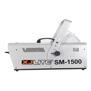 1500W Snow machine