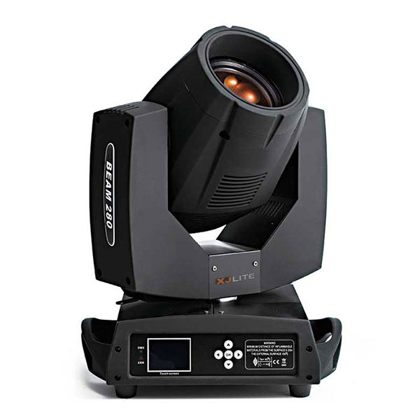 Moving Head Light