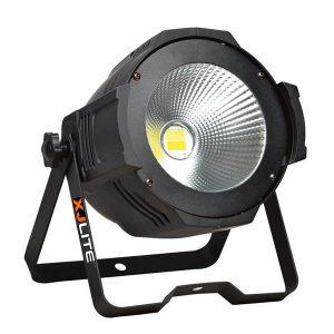 LED COB PAR